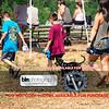 Wicked-Dam-Reunion_Sat-3518_05-18-19  by Brie Morrissey <br /> <br /> ©Rapid Velocity Photo & BLM Photography 2019