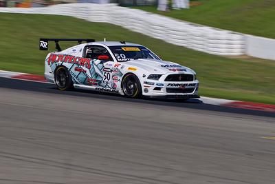 Rehagen Racing @ Canadian Tire Motorsport Park