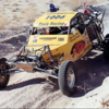 Laughlin Challenge 2003