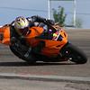 Sandia Motor Speedway