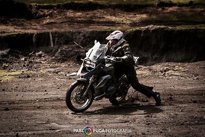BMWGSTMX_IMG_3433wp