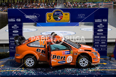 WRC08_FINISH_4553_HR