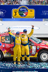 WRC08_FINISH_4524_HR