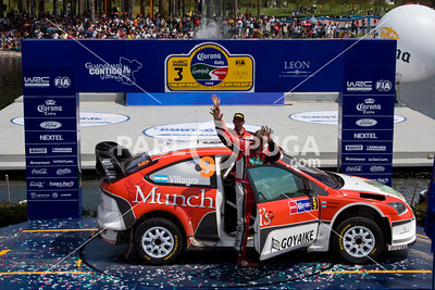 WRC08_FINISH_4547_HR