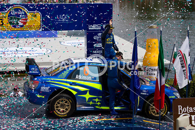 WRC08_FINISH_4566_HR