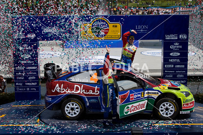WRC08_FINISH_4558_HR