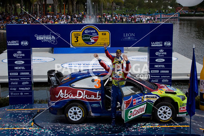 WRC08_FINISH_4555_HR