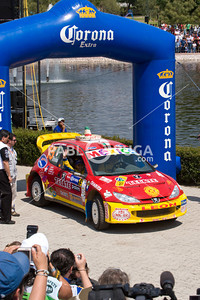 WRC08_FINISH_4519_HR