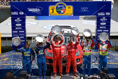 WRC08_FINISH_4636_HR