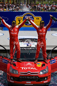 WRC08_FINISH_4604_HR