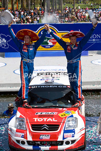 WRC08_FINISH_4533_HR