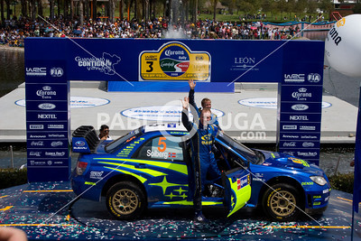 WRC08_FINISH_4544_HR