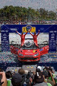 WRC08_FINISH_4581_HR