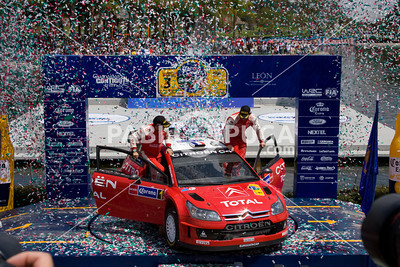 WRC08_FINISH_4579_HR