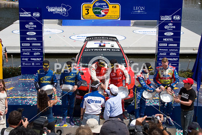 WRC08_FINISH_4632_HR