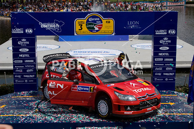WRC08_FINISH_4577_HR