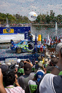 WRC08_FINISH_4568_HR