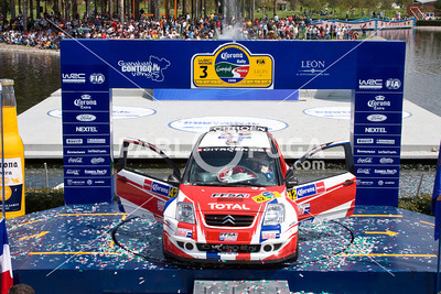 WRC08_FINISH_4536_HR