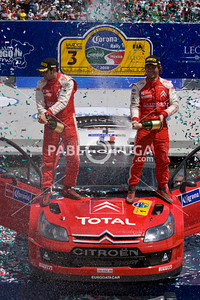 WRC08_FINISH_4596_HR