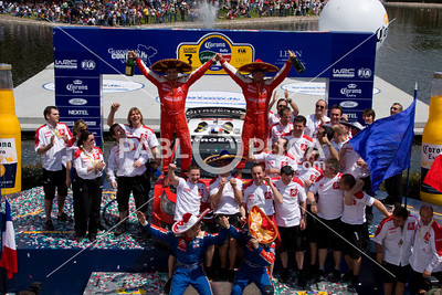 WRC08_FINISH_4614_HR