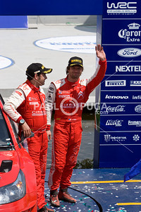 WRC08_FINISH_4626_HR