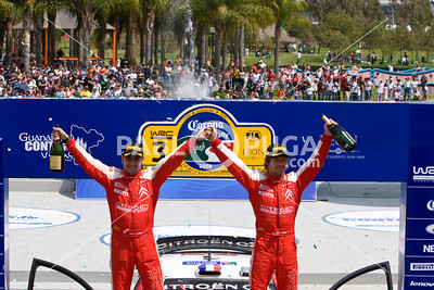 WRC08_FINISH_4605_HR