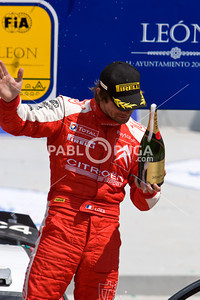 WRC08_FINISH_4600_HR