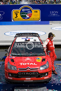 WRC08_FINISH_4627_HR