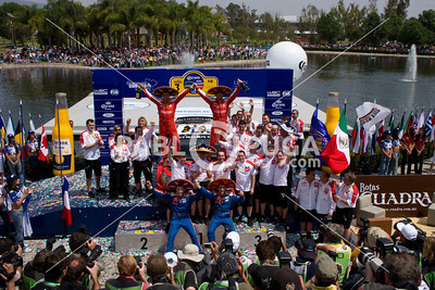 WRC08_FINISH_4615_HR