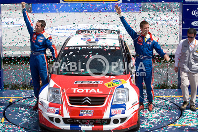 WRC08_FINISH_4527_HR