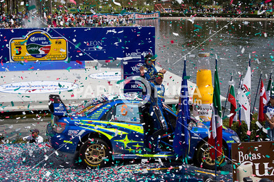WRC08_FINISH_4570_HR