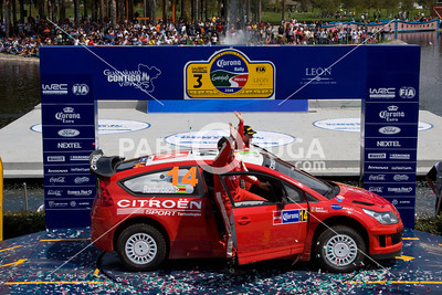 WRC08_FINISH_4539_HR