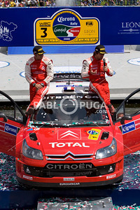 WRC08_FINISH_4589_HR
