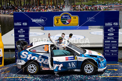 WRC08_FINISH_4548_HR