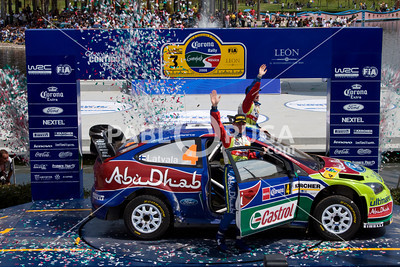 WRC08_FINISH_4557_HR