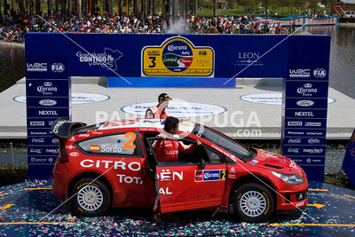 WRC08_FINISH_4538_HR