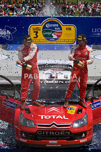WRC08_FINISH_4597_HR