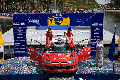 WRC08_FINISH_4586_HR