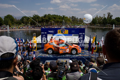WRC08_FINISH_4552_HR