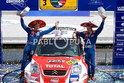 WRC08_FINISH_4531_HR