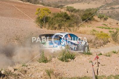 WRC08_SD_2732_HR
