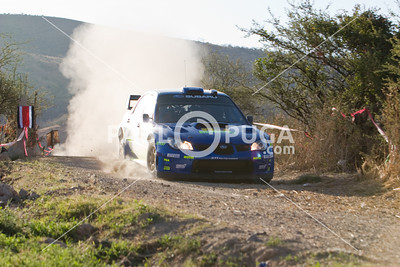 WRC08_SD_2736_HR