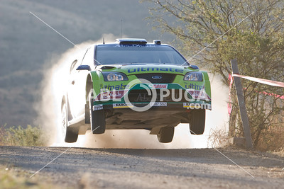 WRC08_SD_2719_HR