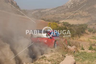 WRC08_SD_2756_HR