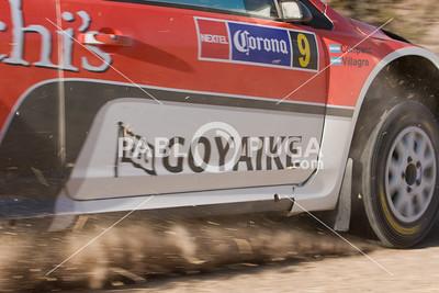 WRC08_SD_2761_HR