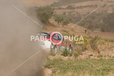 WRC08_SD_2762_HR