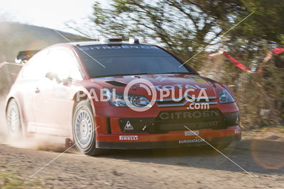 WRC08_SD_2755_HR