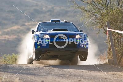 WRC08_SD_2733_HR