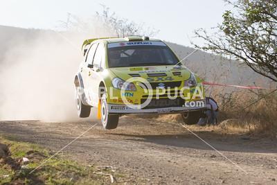 WRC08_SD_2768_HR