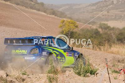 WRC08_SD_2750_HR